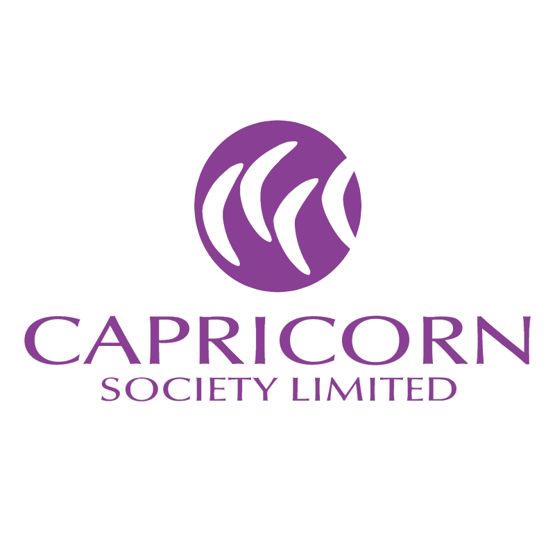 Capricorn Society Limited logo