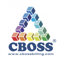 CBOSS Association vector