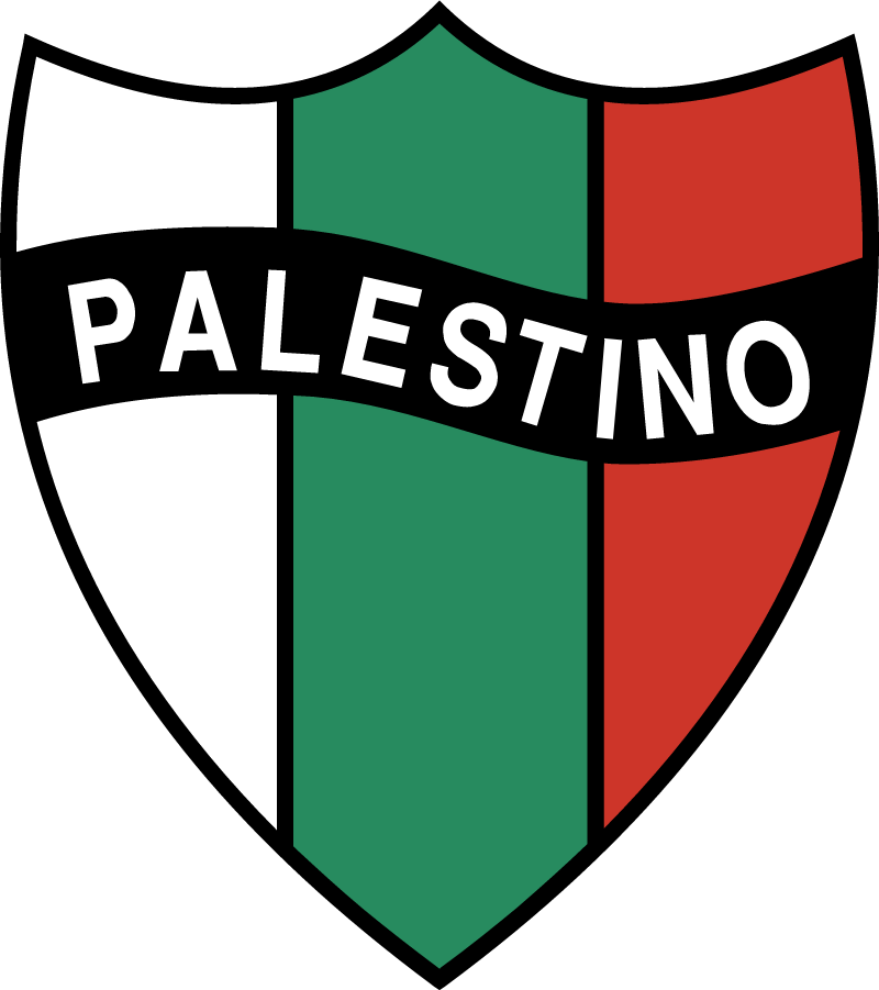 cd palestino vector