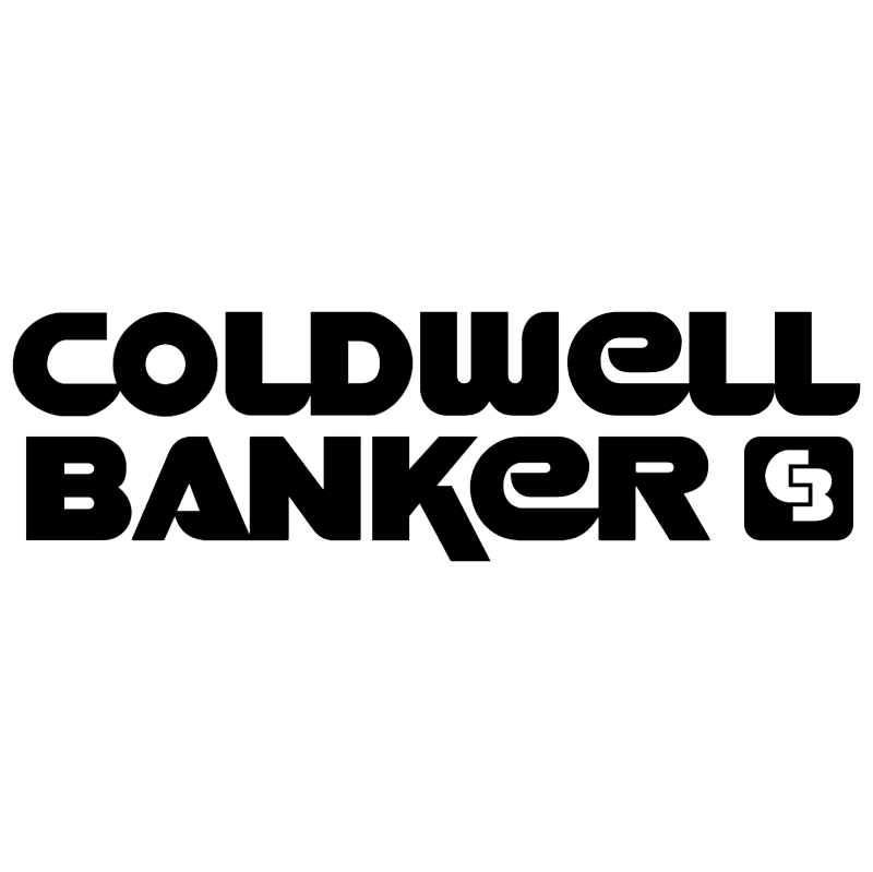 Coldwell Banker 4228 logo