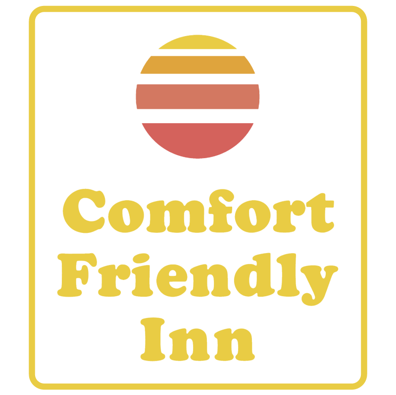 Comfort Friendly