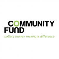 Community Fund vector