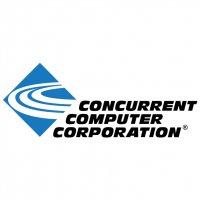 Concurrent Computer Corporation vector