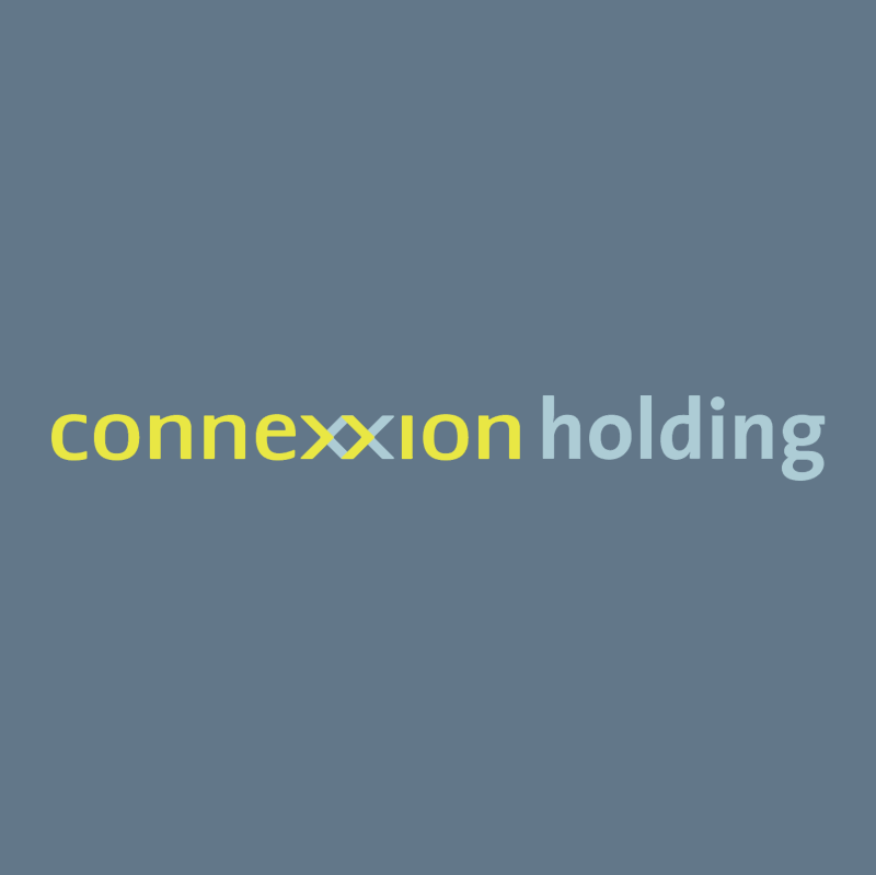 Connexxion Holding