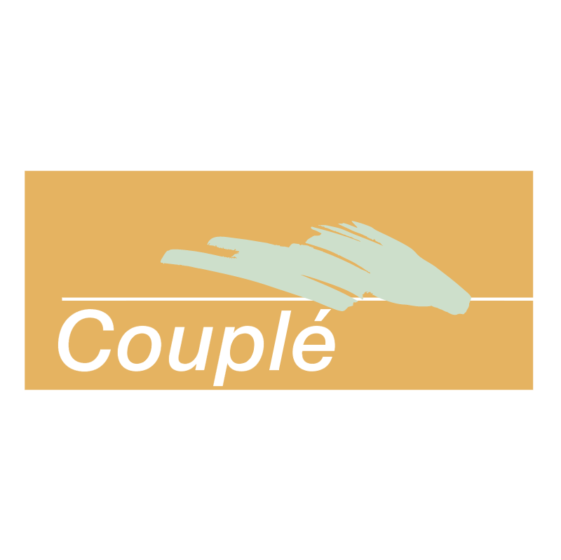 Couple vector