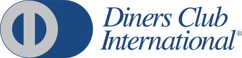 DINERS CLUB INTL 1 vector