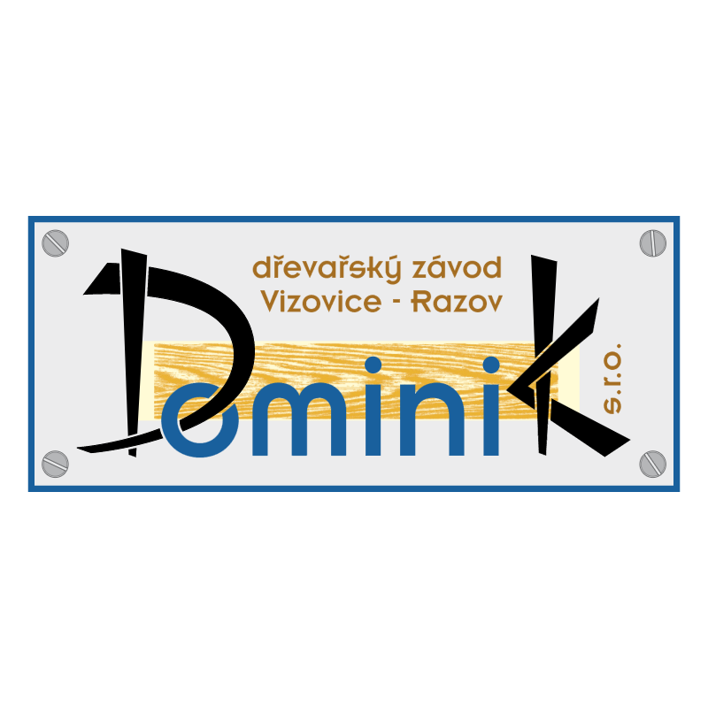 Dominik vector