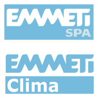 Emmeti SPA vector