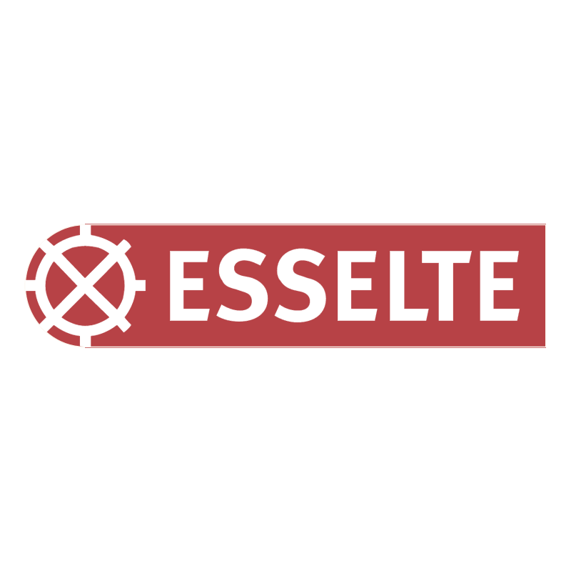 Esselte vector logo