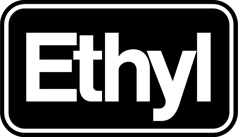 ETHYL vector
