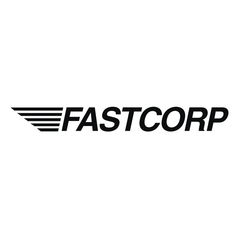 Fastcorp vector