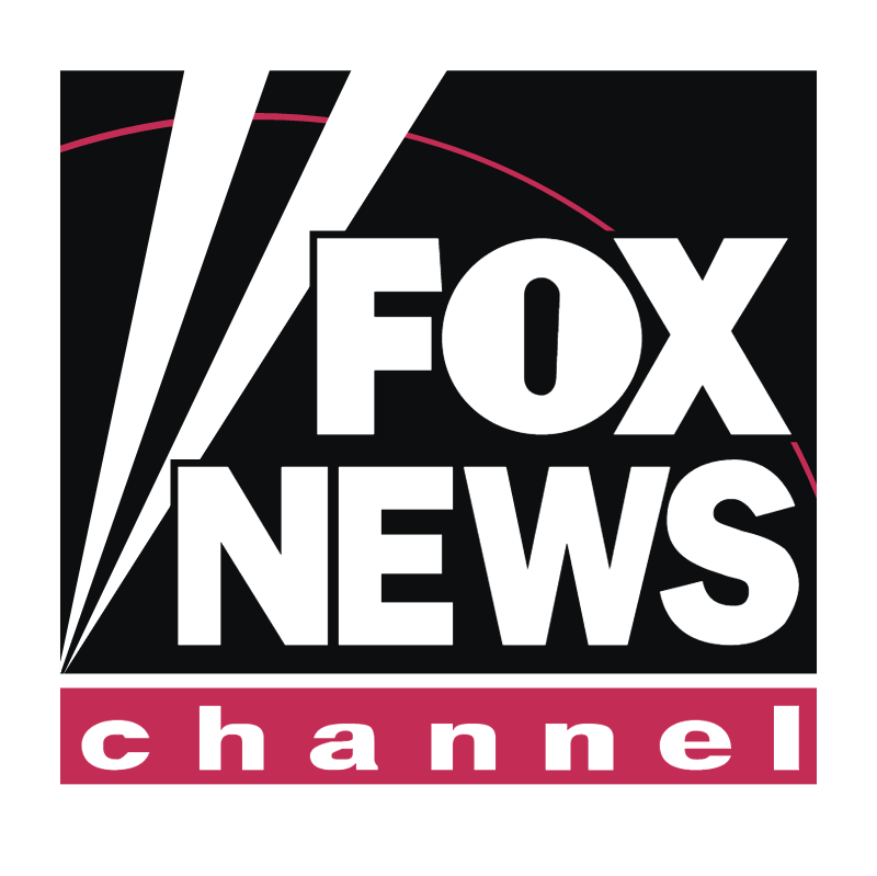 Fox News vector