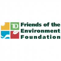 Friends of the Environment Foundation vector
