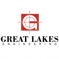 Great Lakes vector