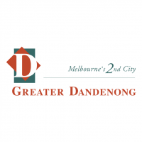 Greater Dandenong vector