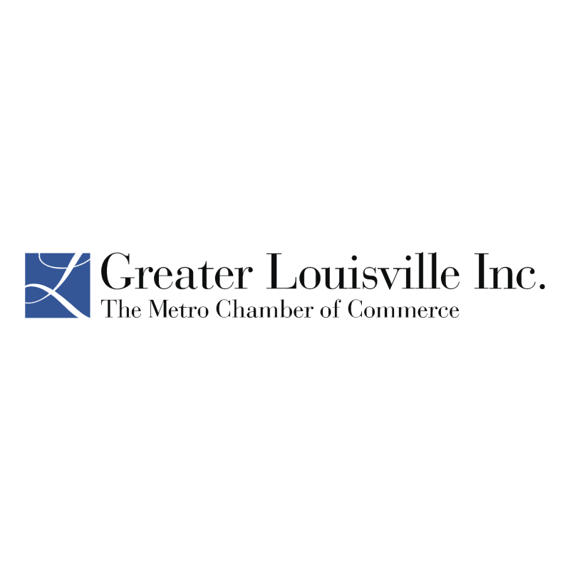 Greater Louisville logo