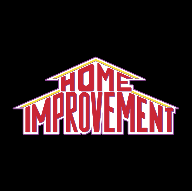 Home Improvement vector