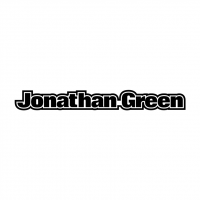 Jonathan Green vector