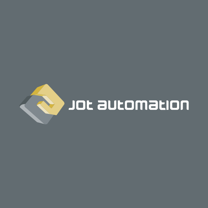 JOT Automation vector logo
