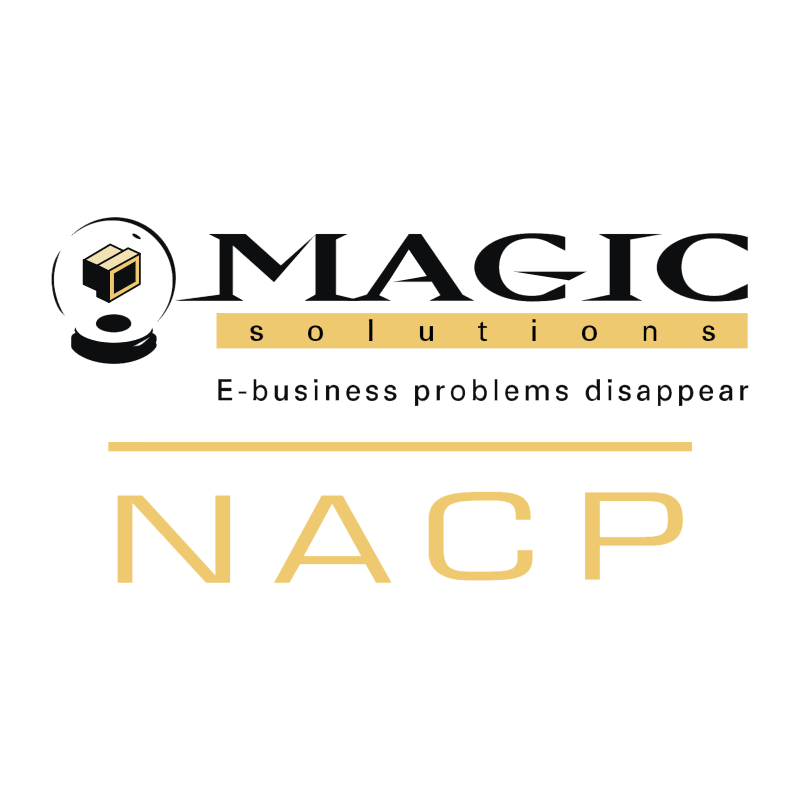 Magic Solutions