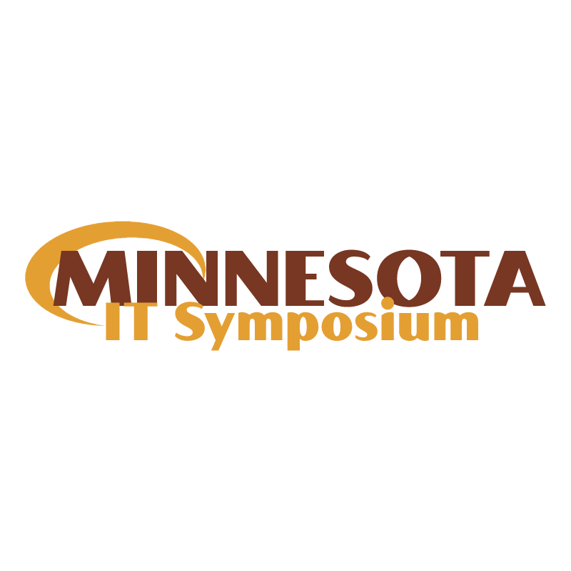Minnesota IT Symposium