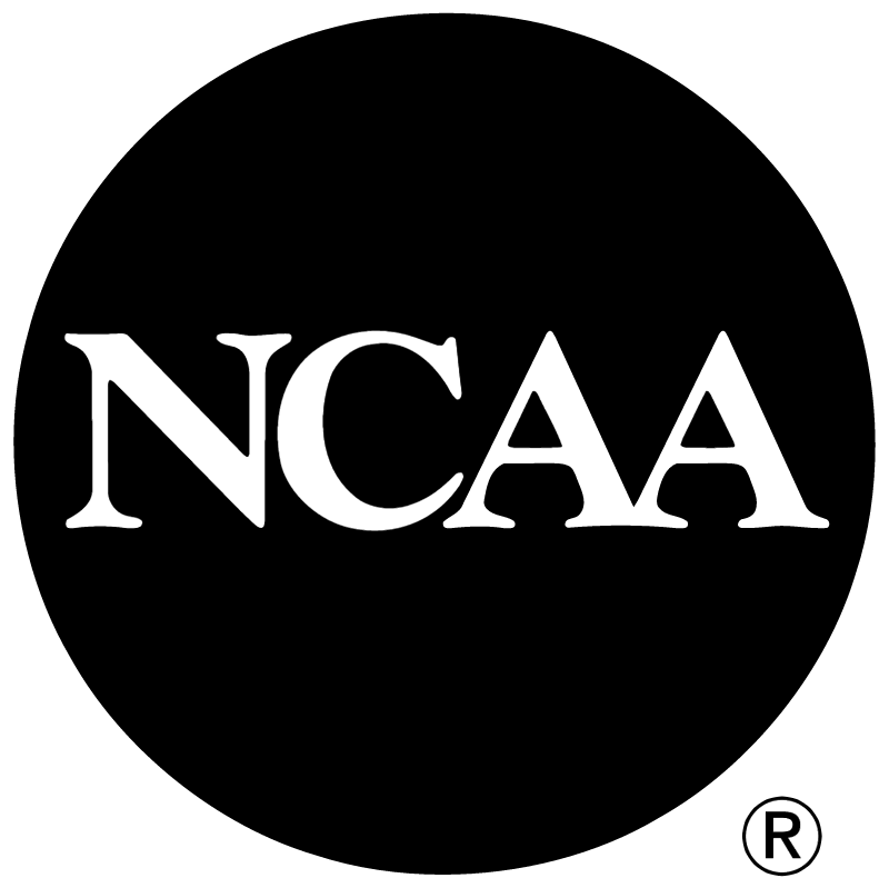 NCAA vector logo