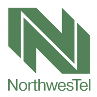 NorthwesTel vector