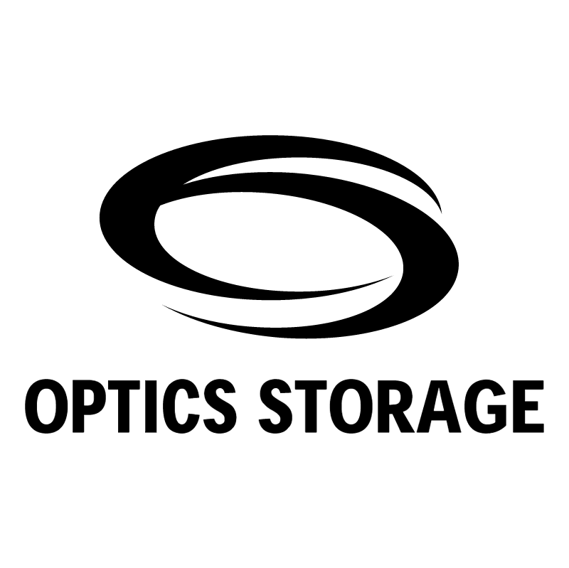 Optics Storage