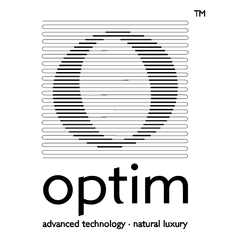 Optim vector