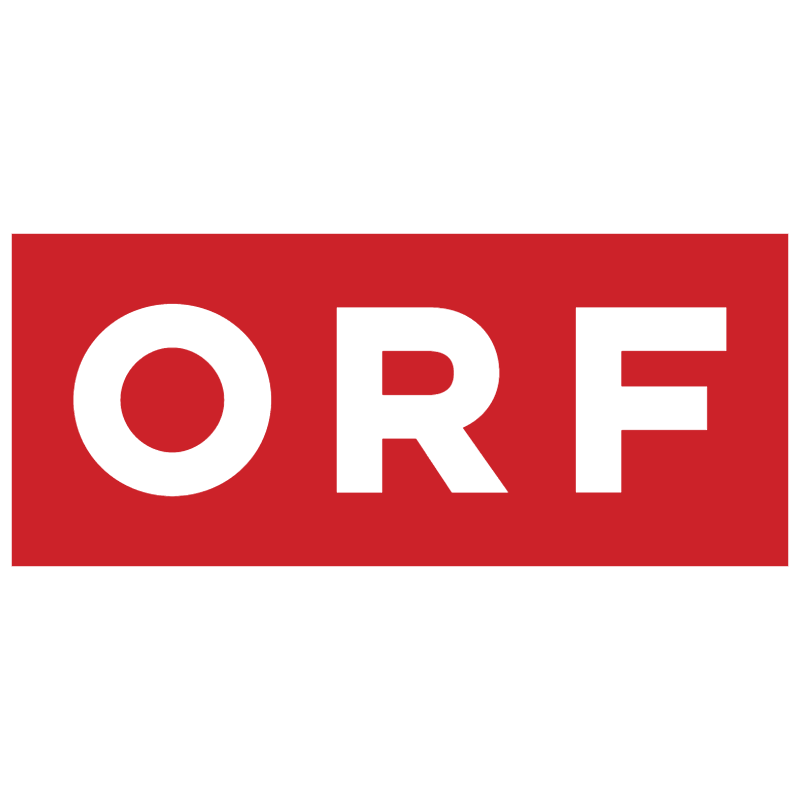 ORF vector