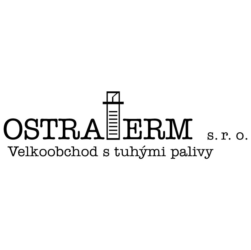 Ostraterm logo