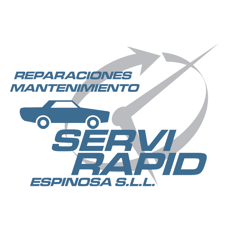 Servirapid vector