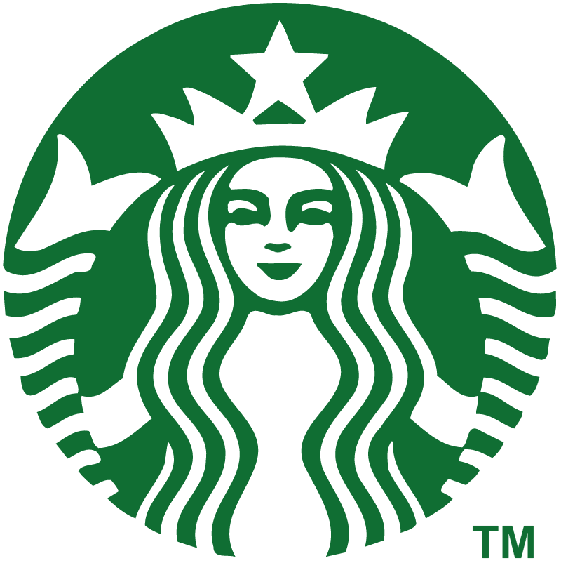 Starbucks vector