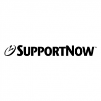 SupportNow vector
