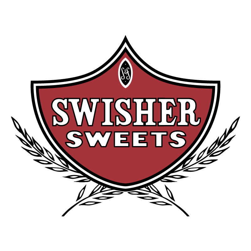 Swisher Sweet vector