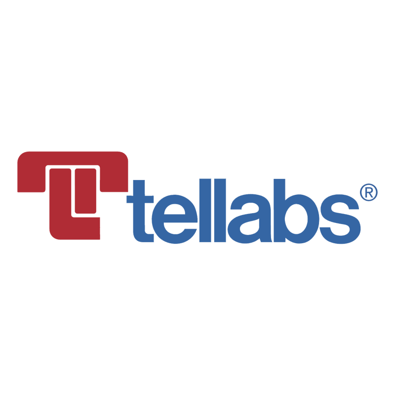 Tellabs vector