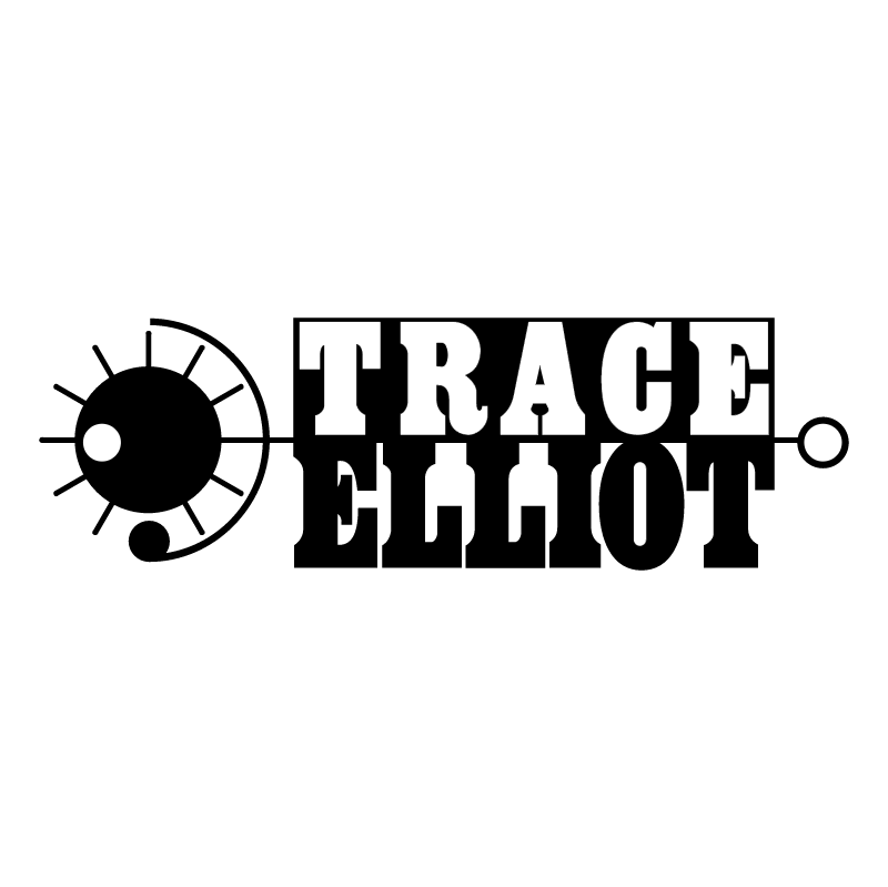 Trace Elliot vector