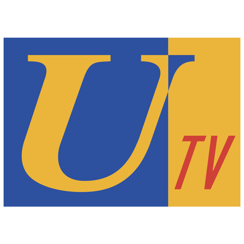 UTV Northern Ireland