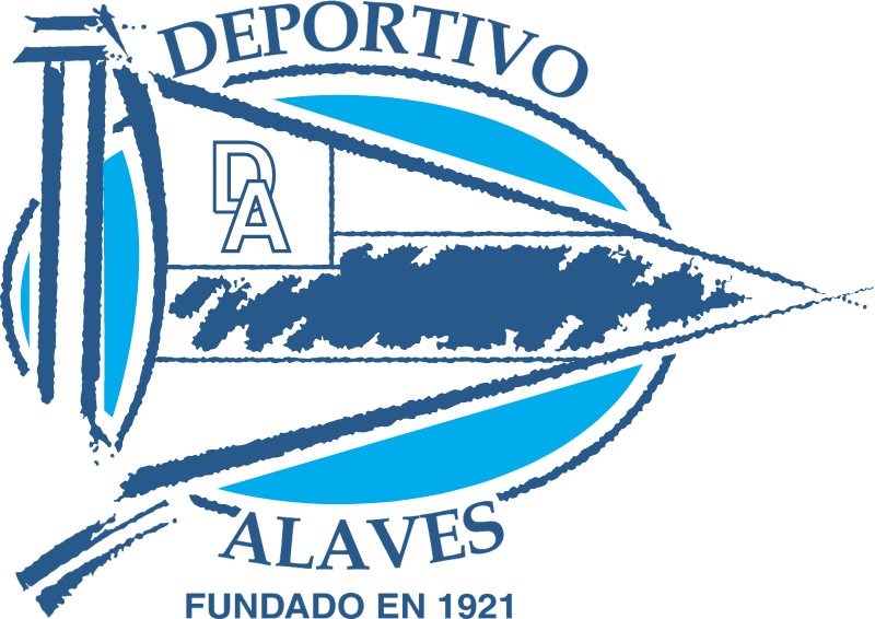 ALAVES vector logo