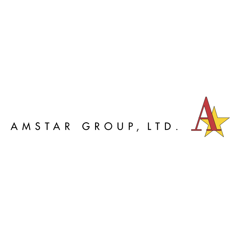 Amstar Group 42090 logo