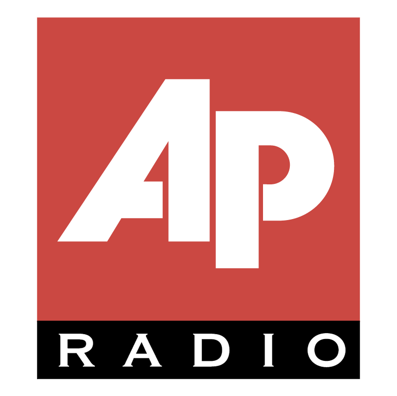 AP Radio vector