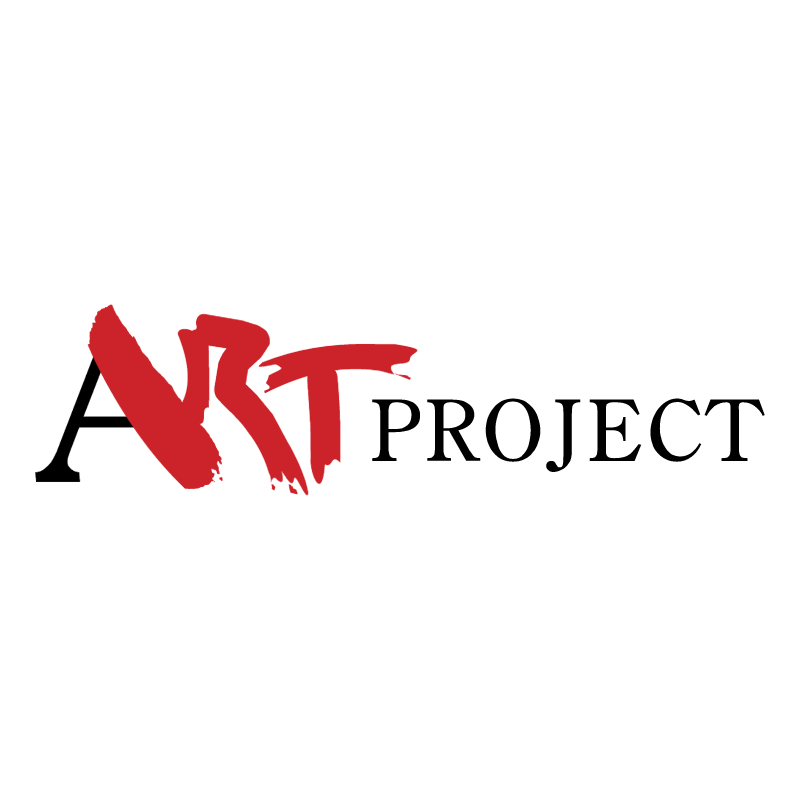 Art Project logo