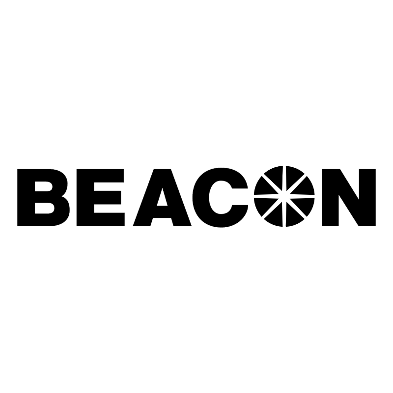 Beacon 47310 vector logo