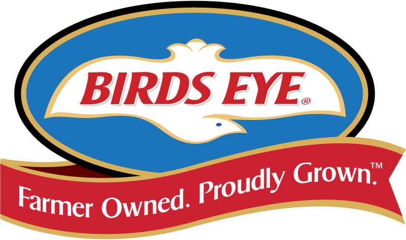 Birds Eye 84932 logo
