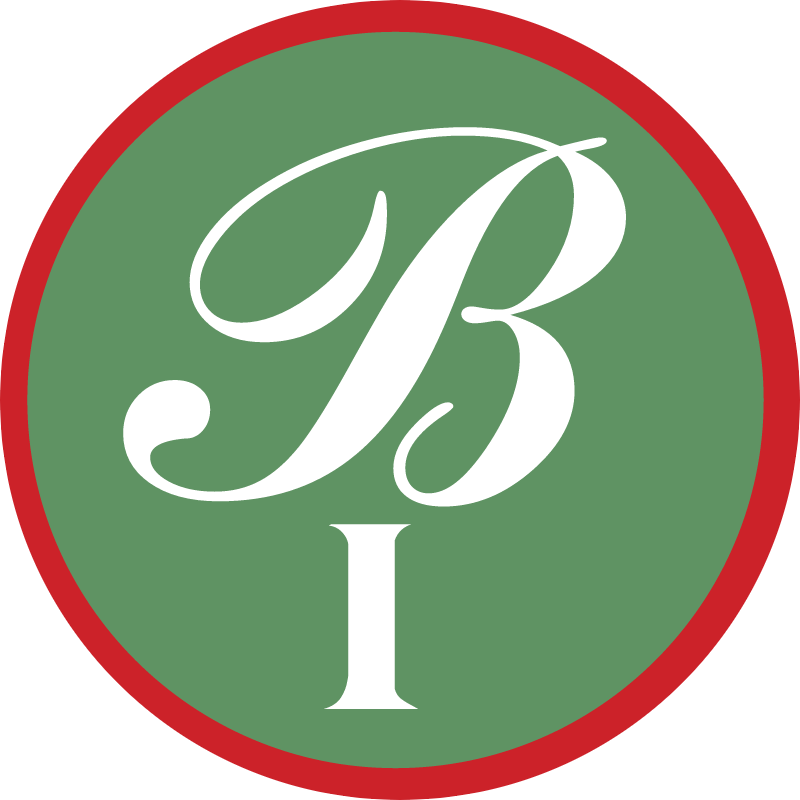 Bosque Imperial logo