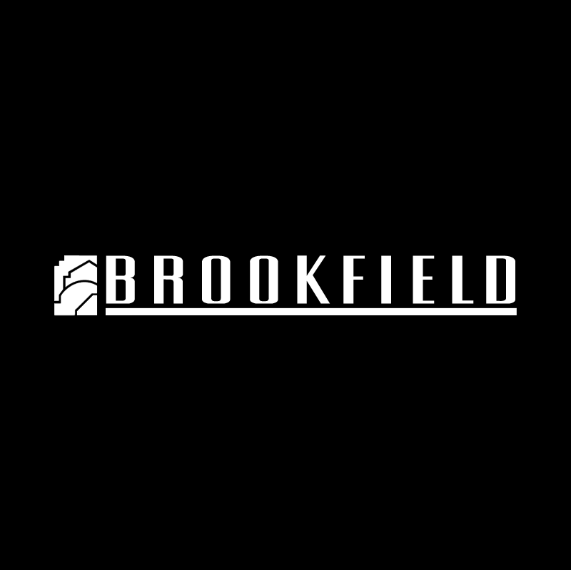 Brookfield 25178 logo