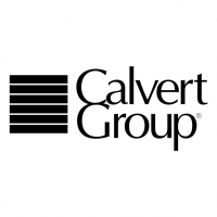 Calvert Group vector