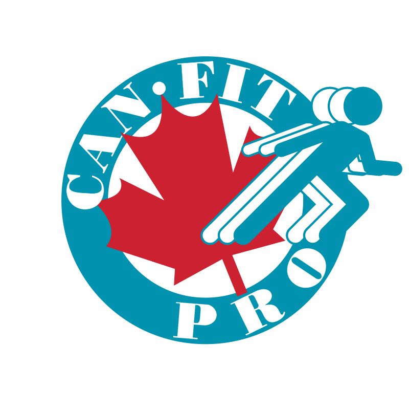 Can Fit Pro logo