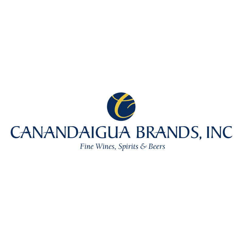 Canandaigua Brands vector