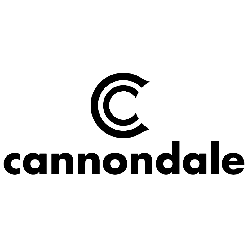 Cannondale vector logo